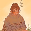 DjoMaz's avatar