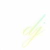 DJonasse's avatar