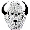 DJones330's avatar