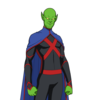 djonesfoxtail's avatar