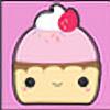 djonesgirlz's avatar