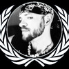 djonscott's avatar