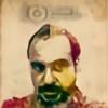 Djoo2015's avatar