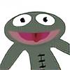 Djoren's avatar