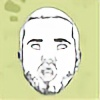 djorkonfire's avatar