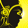 dJorsh's avatar