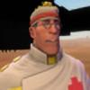 DjoshMedicLegion's avatar