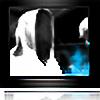 djosiris's avatar