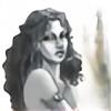 Djoulena's avatar