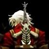 DJoutlaw's avatar