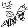 DjP-haus's avatar