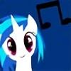 DJP0N--3's avatar