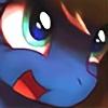 DJP15's avatar