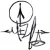 DjParagon's avatar