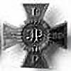 DJPastesz's avatar