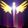DjPavlusha's avatar