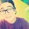 DJpaw's avatar