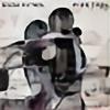 Djpdancer's avatar