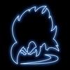 DJPeptide's avatar