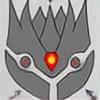 DJph0en1x's avatar