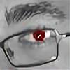 DJPhatboi's avatar