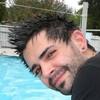 djplayboi6's avatar