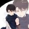 DJPon-3isthebestpony's avatar