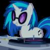 DjPon231's avatar