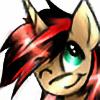 djponypile's avatar