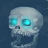 DJPSYC's avatar