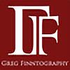 djpuffnstuff's avatar