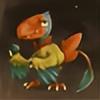 DJR155's avatar