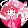 DJRainbowMagica's avatar