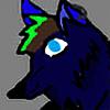 DJRaven88's avatar