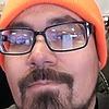 DJRaybeez1982's avatar