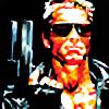 djremy2000's avatar