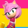 DJRide23's avatar