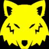 DJRocket's avatar