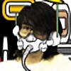 DJROCKY's avatar