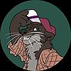DJrotta's avatar