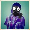 djrunza's avatar