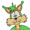 djrustye's avatar