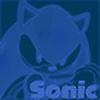 djsbx's avatar