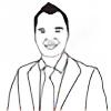 djschmutzig's avatar