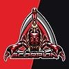 djscorpi's avatar