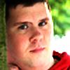 djscorpio's avatar