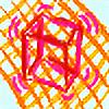 DjScratchy's avatar