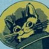 DJscribblezz's avatar