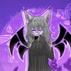 DJSELIYUKINALUVS2's avatar