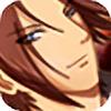 djSeragaki's avatar